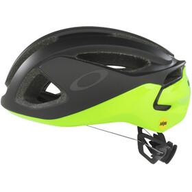 Oakley ARO3 - Casque de vélo - jaune/noir